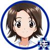 Sawa Azusa