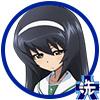 Mako Reizei