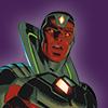 Vision (Marvel)