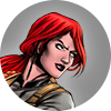 Scarlett (G.I. Joe)