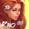 Rino99