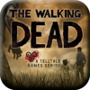Telltale's Walking Dead