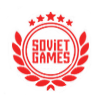 Soviet Games