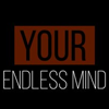 Your Endless Mind