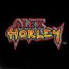 Alex Horley