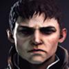 Чужой (Dishonored)