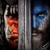 Warcraft (фильм)