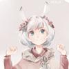 FairyApple