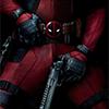 Deadpool (фильм)