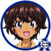 Suzuki (girls und panzer)