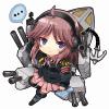 Tirpitz (zhan jian shao nyu)