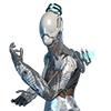 Nova (Warframe)