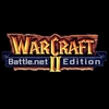 Warcraft II