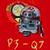 p3-q7