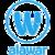 AlawarGames