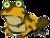 hypnofrog