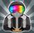 VideoGamePlay.ru