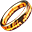 """""""Одно кольцо покорит их, Одно соберёт их, Одно их притянет И в чёрную цепь скуёт их""""  (За лучший пост месяца в Темной Арде)"""