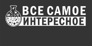 Всё самое интересное