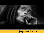 "Speed art ""Bob Marley"" / Боб Марли,Howto,,Thanks for the likes, comment and subscribe / Cпасибо за лайки, комментарии и подписки. Speed art автор Алёна Черткова : http://vk.com/id31002964.  Speed art by Alena Chertkova: http://vk.com/id31002964. Alena 20 years."