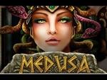 Medusa 4FC vs Kaipi,Games,,4FC vs Kaipi, SLTV Star Series S VII Day 30 Полная запись http://www.youtube.com/watch?v=S2PIF1tTric http://dota2.starladder.tv