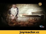 САМЫЙ Сильный Фильм 2012 (обновлённый и дополненный),News,,+ Часть-2 (Архивная научная склейка) - http://youtu.be/QDykz5GPUdo http://www.odnoklassniki.ru/profile/545246051251?st.cmd=userMain#/faktamvlit/album/51920598663347