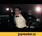 Fun.: We Are Young ft. Janelle Monáe [OFFICIAL VIDEO],Music,,Fun.'s music video for 'We Are Young' featuring Janelle Monáe from the full-length album, Some Nights - available now on Fueled By Ramen. Visit http://ournameisfun.com for more!  Download the album now on iTunes at ht