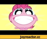 Smile HD,Film,,Having her friends always laughing at her. Pinkie Pie finally decides to show them just how much she appreciate it. ♥ - Here you go, kids! Download Song: http://eqbeats.org/track/660 Download Movie: http://sta.sh/01b68am3kwwg Smile Remix brought to you by Foozogz: ht