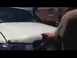 Snake under Car Hood \ Змея под капотом,Entertainment,,
