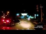 Хулиганы на дорогах в Кемерово,Autos,,От автора: 12.10.2013 в 02.12. Я на автомобиле 2104 двигался в сторону Радуги по Терешковой в это время вдруг меня подрезает синий автомобиль по моему марки toyta затем он двигаясь передо мной пытается меня притормаживать поставляя зад своего авто. На следующим