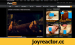 Pornhub NETWORK Pornhub Youpom Tube8 PomMD SpankWire KeezMovies XTube ExtremeTube Gay Pom Peeperz Q, PornESS Upload EN ▼ Blog Login Sign Up HOME VIDEOS ▼ CATEGORIES ▼ LIVE SEX PREMIUM HD MEET & FUCK COMMUNITY ▼ DEFTONES - GOON SQUAD [ 7 STRING GUITAR COVER] Related Videos Premium Videos « '