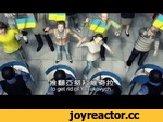 Китайские СМИ о Януковиче,News,,Китайские новости сделали мультипликационные репортаж о приезде Виктора Януковича в Китай. В конце ролика предлагается оставить свое мнение о главе украинского государства и его действиях. Стоит напомнить, что Янукович в ходе визита в Китай не подписал ни одного контр