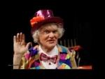 Этот город боится меня,Comedy,,Приколюха url видео: http://youtu.be/b2cPpOcpfJ8 ссылка на канал: http://www.youtube.com/user/SuperXmen777
