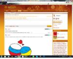 ifíy Y 3 ▼ V OneTab *т& Переводчик Google *Y& JoyReactor - прикольные x Y Новая вкладка n joyreactor.cc/user/Musteiz V = JoyReactor Паранойя и клозапин Лента Reactor Обсуждаемое Сделай сам О проекте Привет, Musteiz ЕЗ Выход Musteiz > Посты Комментарии Чем прикольным хочешь поделиться?