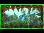 [Dota 2] #13 - Craft Recipe: Evergreen Stalker. Крафт рецепта Трентов в Wraith-Night,Games,,Видео сделано по-приколу и не преследует цель кого то либо оскорбить. Craft Recipe: Evergreen Stalker. Крафт рецепта Трентов для Фуры в Wraith-Night (Холодрыжество 2013) Nature Prophet Treant furion prophet f
