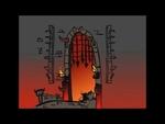 Dark lord # 1,Film,,Мультфильм о нелёгкой жизни героя RPG игр - Тёмного лорда. поставь лайк если понравилось, не проходи мимо! =========================================================== Сделано по комиксам Dark Lord ================================= музыка - Мария Пудовикова =======================
