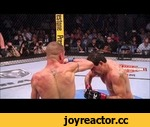 UFC 166: Phantom Cam Highlights,Sports,,Junior Dos Santos and Cain Velasquez ended their heavyweight trilogy with an epic fight. Watch highlights of Cain's win and the rest of UFC 166 in super slow motion via FOX Sports' Phantom Cam.  Watch the UFC 166 Replay -