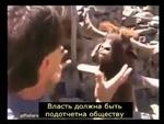 Антимайдан,News,,Типичный диалог с антимайданом