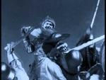 Александр Невский Расцвет империи Трейлер , Alexander Nevsky recut,Film,,Александр Невский Расцвет империи Трейлер   в стиле 300  спартанцев 2014 , mashup ,