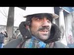 ЛИЦО ЕВРОПЫ)))) Как и чем, кормят проституток на ул Грушевского!,News,,