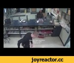 """Black guy spit in the face police,Entertainment,,Cop just asked: """"How can I help?""""     """"tags"""" Videos de Risa - Videos Graciosos - Videos de Caidas Graciosas - Videos Chistosos - Videos Chistosos+Caidas - Videos Chistosos Caidas - Funny Cats - Funny Dogs - Caidas Graciosas - Caidas chistosas -"""