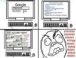 (с) FFFUl Google порнуха  Мне повезёт!     Попе к • • • • XXX лучшее порно Format С:// СОСНИ ХУЙЦОВ GKZ3 mat С:// ZHH сосни ХУЙЦОВ Format С:/П Antivirus! Внимание обнаружено 1(Х)5(Х) вирус ов,ваш компыотер сгорит через 20 секунд. Format С:// СОСНИ £ ХУЙЦОВ Гс=ГП • •••  Google результат поиска: 1.