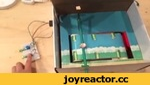 Flappy Bird in a Box Hack