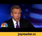 "Brian Williams Raps ""Rapper's Delight"",Comedy,,NBC Nightly News managing editor and anchor Brian Williams raps The Sugar Hill Gang's classic ""Rapper's Delight"" -- and, yes, he brought two friends along. Subscribe NOW to The Tonight Show Starring Jimmy Fallon: http://bit.ly/1nwT1aN Watch The"