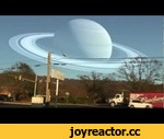 What If The Moon Was Replaced By Other Planets In The