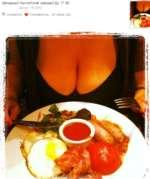 Шикарный Английский завтрак! До 17:00. - Август 18, 2012 И Сохранить ^ Понравилось - 80 лайка(-ов)