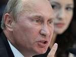 Путин и доступное жильё,News,,Настоящая, а не пропагандистская жилищная политика Путина и связанного с ним бизнеса заключается в том, чтобы жилье оставалось недоступным для большинства населения России.   Главный фактор, делающий жилье недоступным -- всепроникающая коррупция. По оценкам экспертов, о