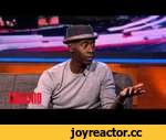Marvel Shuts Down Don Cheadle's 'Avengers' Plot Leak,Entertainment,,Arsenio talked Don Cheadle into sharing some secrets from the upcoming Avengers film, but Marvel didn't want to see that happen. See how Cheadle gets shut .