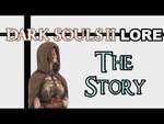Dark Souls 2 Lore - Основной сюжет,Games,,Рассказ о сюжете великолепной Dark Souls 2.  Автор оригинального видео: http://www.youtube.com/user/DaveControlLive Автор перевода: http://www.youtube.com/channel/UCGo6xEe8t0_msanDbxFoEhA  Использованная музыка:  Dark Souls 2 - Majula Dark Souls - Gwyn, Lord