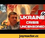 Ukraine Crisis Today: Democracy caught on camera (this will never be shown on mainstream media),News,,[Exclusive footage] Rebirth of Fascism. U.S. warmongers along with EU/NATO politicians have installed (through violent, artificial revolution) a pro-fascist government in Ukraine and are now trying